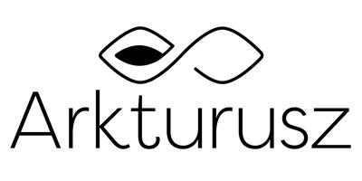 arkturusz